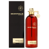Montale Sliver Aoud EDP 100 ml