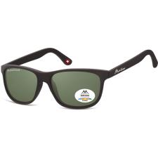 Montana napszemüveg MP48A napszemüveg
