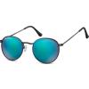 Montana napszemüveg MS92A