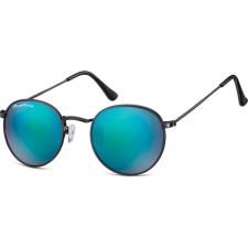 Montana napszemüveg MS92A napszemüveg