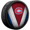 Montreal Canadiens Korong Stitch