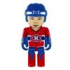 Montreal Canadiens USB pendrive kulcs 4GB
