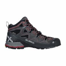 Montura Yaru Tekno GTX férfi cipő Grey - Red 10