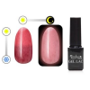 Moonbasanails 3in1 Fur effect géllakk 5 ml #484 Rhubbykitten
