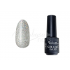 Moonbasanails 3step géllakk 4ml Aurora #138