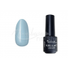 Moonbasanails 3step géllakk 4ml Charlotte #051