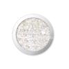 Moonbasanails Chameleon pigment por lila #05