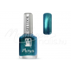 Moonbasanails Gel Look körömlakk 12ml Marine #963