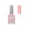 Moonbasanails Gel Look körömlakk 12ml Tatienne #954