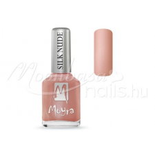 Moonbasanails Silk nude effect körömlakk 12ml London #323 körömlakk