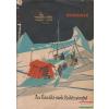 Móra Ferenc Könyvkiadó Az Északi-sark Robinsonjai