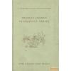 Móra Francis Jammes válogatott versei
