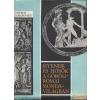 Móra Istenek és hősök a görög-római mondavilágban