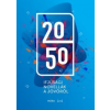 Móra Kiadó 2050 - Ifjúsági novellák a jövőről