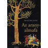 Móra Kiadó Az aranyalmafa