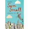 Móra Kiadó Sam Small csodálatos élete
