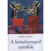 Móra Könyvkiadó A kéményseprő zsiráfok