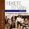 Móra Könyvkiadó A koppányi aga testamentuma - Hangoskönyv (MP3) - Benkő Péter előadásában