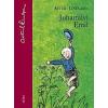 Móra Könyvkiadó Juharfalvi Emil