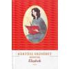 Móra Könyvkiadó Kertész Erzsébet: Elizabeth