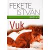Móra Könyvkiadó Vuk
