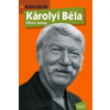 Móra László Károlyi Béla