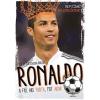 Móra Ronaldo