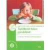 Móra Táplálkozási kalauz gyerekeknek - Annette Kast-Zahn - Hartmut Morgenroth