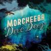 Morcheeba MORCHEEBA - Dive Deep CD