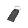 Morellato Key chain Morellato SU5506 (8 cm)