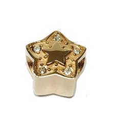 Morellato Női gyöngydísz Morellato SCZ387 gyöngy