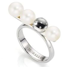 Morellato Nőigyűrű Morellato SADX130 14 gyűrű