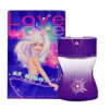 MORGAN Love Love At Night EDT 60 ml