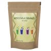 Moringa Moringa shake120 g