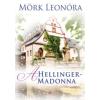 Mörk Leonóra A Hellinger-Madonna