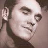 Morrissey Greatest HIts (CD)