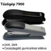 MOS 7900