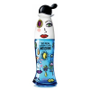 Moschino Cheap & Chic So Real EDT 100 ml