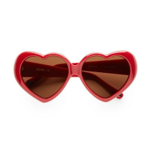 Moschino Női napszemüveg MO-58501-S