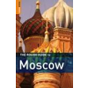 Moscow - Rough Guide