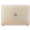 Moshi iGlaze for MacBook Pro 12 retina áttetsző