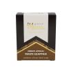 Mosomami Fekete Szappan (black soap)