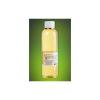 Mosomami ricinus olaj 250 ml