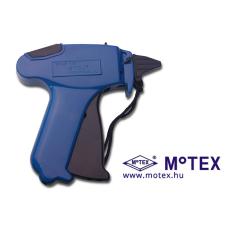 Motex MTX-05R szálbelövő pisztoly - Regular szálbelövő