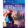 Motion Twin Dead Cells - PS4