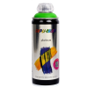 Motip DUPLI-COLOR Platinum Magasfényű Spray (Hófehér - RAL9010) - 400 ml