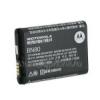 Motorola BN80 gyári akkumulátor (1380mAh, Li-ion, Backflip)*