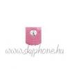 Motorola L6 billentyűzet rózsaszín