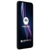 Motorola One Fusion+ 128GB