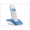 Motorola Startac S1201+